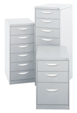 legal filing cabinets